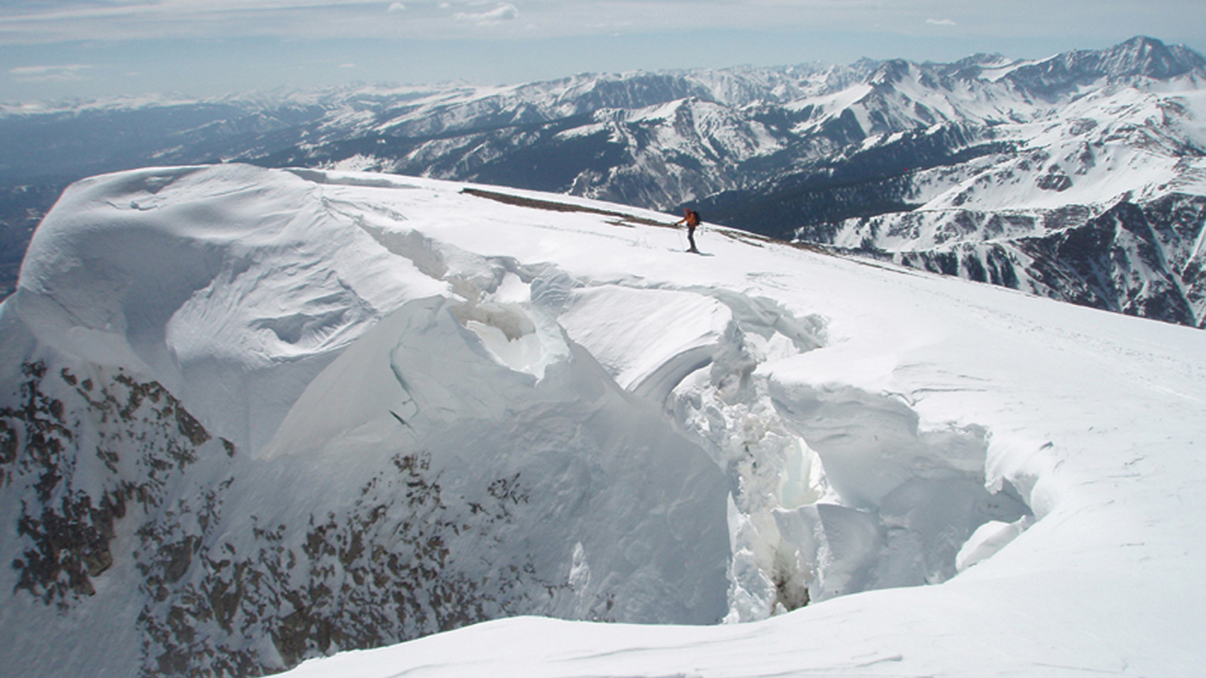 Ccy Todd Kennedy Sopris Mountain Aia10