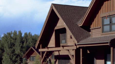 Aspen Highlands Community Housing