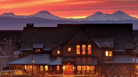 Brasada Ranch House Thumbnail