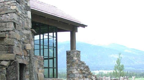 Kootenai Ranch Thumbnail